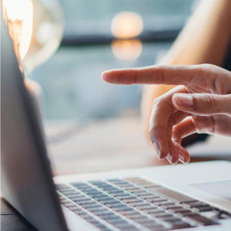 Client Employment Law Update <br> (April 2021)